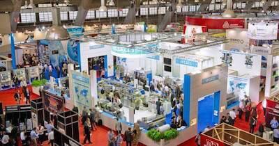 Aquatherm Kyiv  2020