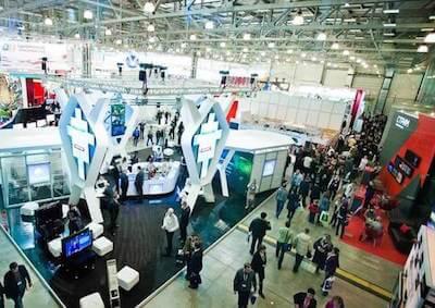 ArmProd Expo 2019