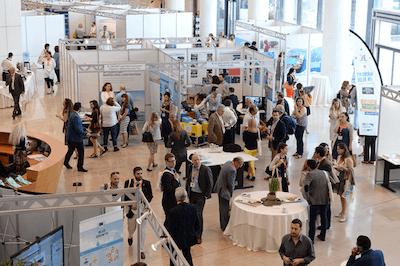 Volga Dental Summit 2019